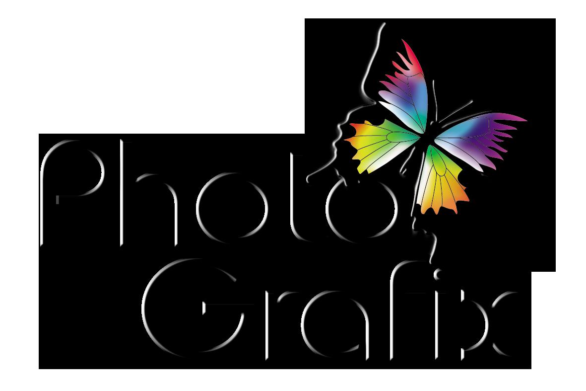 Photografix